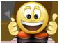 icone-smiley3